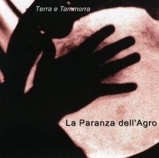 Terra e Tammorra - https://www.ugomaiorano.it